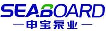 上海申宝泵业有限公司